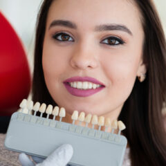 What is Teeth Whitening and How Does it Work?