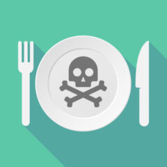 Food Poisoning – Causes, Symptoms & Prevention Strategies